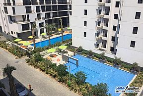 Ad Photo: Fully furnished apartment #4517 in Fifth Settlement  Cairo