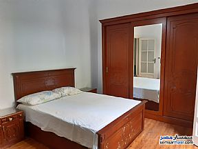 Ad Photo: Fully Furnished flat - 2 bedr.+reception - Heliopolis in Heliopolis  Cairo