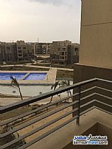 "صورة الاعلان: Furnished Apartment For Rent in Compound ""Palm Parks في 6 أكتوبر"