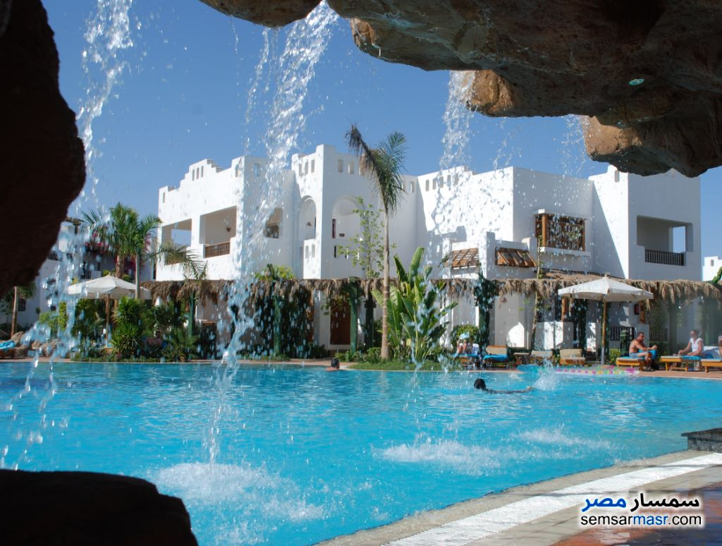 Photo 2 - Harry up to reserve for midterm vacation in Delta Sharm Resort For Rent Sharm Al Sheikh North Sinai