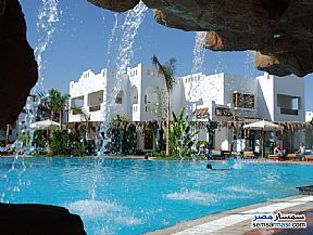 Harry up to reserve for midterm vacation in Delta Sharm Resort For Rent Sharm Al Sheikh North Sinai - 2
