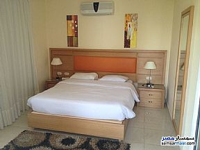 Harry up to reserve for midterm vacation in Delta Sharm Resort For Rent Sharm Al Sheikh North Sinai - 18