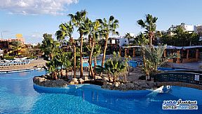 Harry up to reserve for midterm vacation in Delta Sharm Resort For Rent Sharm Al Sheikh North Sinai - 22