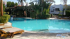 Harry up to reserve for midterm vacation in Delta Sharm Resort For Rent Sharm Al Sheikh North Sinai - 3