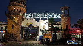 Harry up to reserve for midterm vacation in Delta Sharm Resort For Rent Sharm Al Sheikh North Sinai - 23