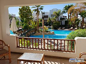 Harry up to reserve for midterm vacation in Delta Sharm Resort For Rent Sharm Al Sheikh North Sinai - 24