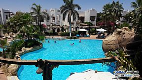 Harry up to reserve for midterm vacation in Delta Sharm Resort For Rent Sharm Al Sheikh North Sinai - 25