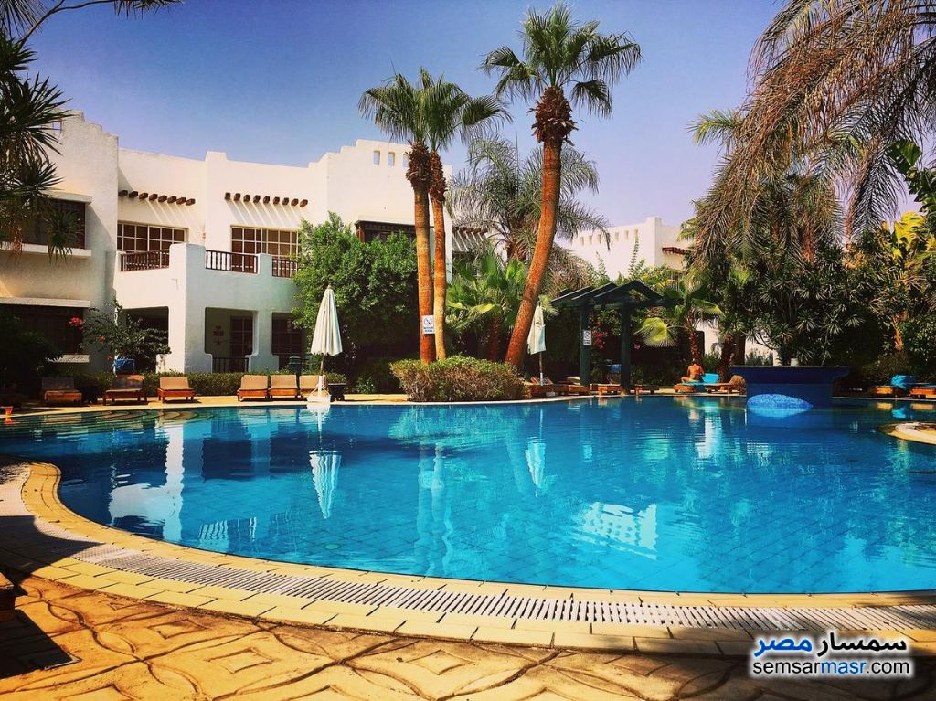 Photo 26 - Harry up to reserve for midterm vacation in Delta Sharm Resort For Rent Sharm Al Sheikh North Sinai