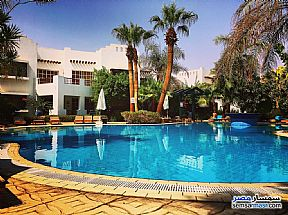 Harry up to reserve for midterm vacation in Delta Sharm Resort For Rent Sharm Al Sheikh North Sinai - 26