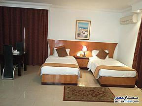 Harry up to reserve for midterm vacation in Delta Sharm Resort For Rent Sharm Al Sheikh North Sinai - 28