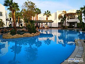 Harry up to reserve for midterm vacation in Delta Sharm Resort For Rent Sharm Al Sheikh North Sinai - 29