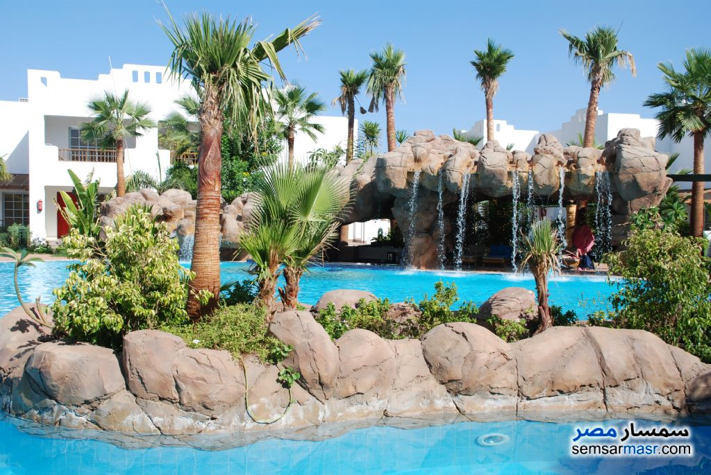 Photo 30 - Harry up to reserve for midterm vacation in Delta Sharm Resort For Rent Sharm Al Sheikh North Sinai