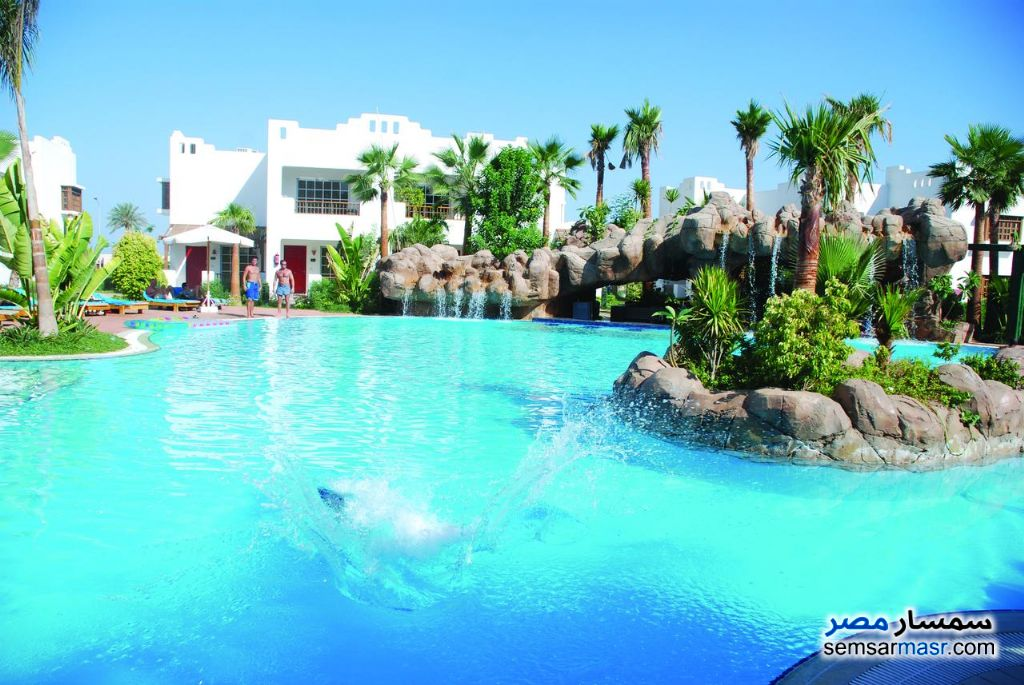 Photo 31 - Harry up to reserve for midterm vacation in Delta Sharm Resort For Rent Sharm Al Sheikh North Sinai