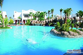 Harry up to reserve for midterm vacation in Delta Sharm Resort For Rent Sharm Al Sheikh North Sinai - 31