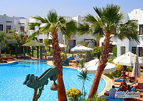 Harry up to reserve for midterm vacation in Delta Sharm Resort For Rent Sharm Al Sheikh North Sinai - 32