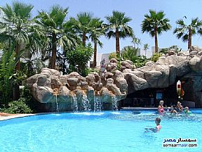 Harry up to reserve for midterm vacation in Delta Sharm Resort For Rent Sharm Al Sheikh North Sinai - 4