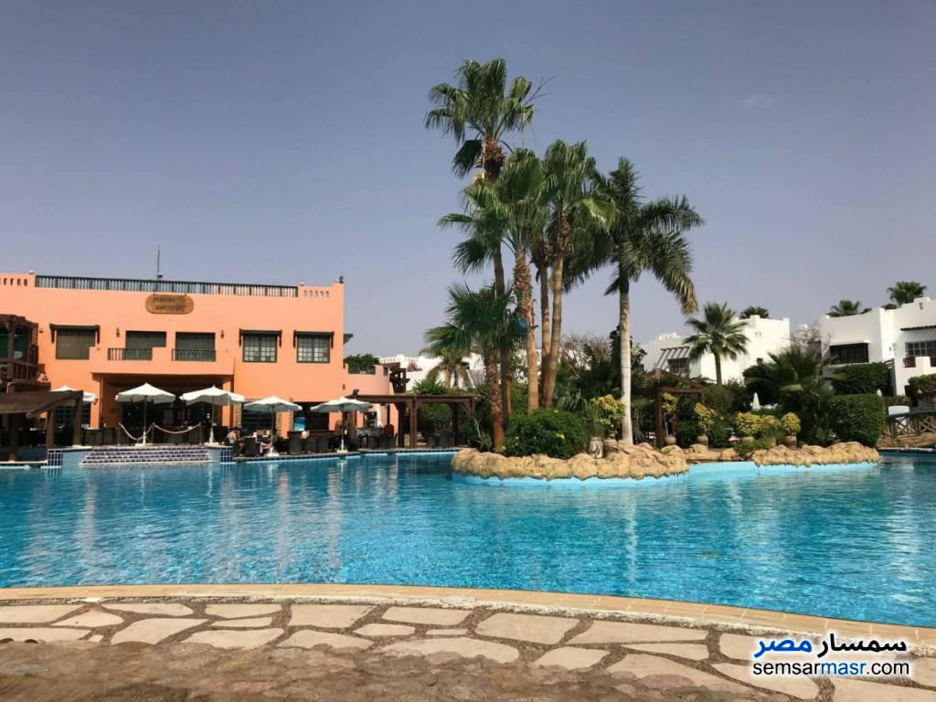 Photo 34 - Harry up to reserve for midterm vacation in Delta Sharm Resort For Rent Sharm Al Sheikh North Sinai