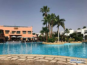 Harry up to reserve for midterm vacation in Delta Sharm Resort For Rent Sharm Al Sheikh North Sinai - 34