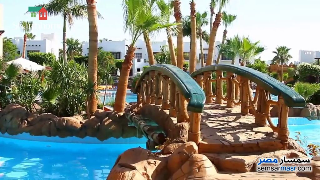 Photo 36 - Harry up to reserve for midterm vacation in Delta Sharm Resort For Rent Sharm Al Sheikh North Sinai