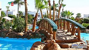 Harry up to reserve for midterm vacation in Delta Sharm Resort For Rent Sharm Al Sheikh North Sinai - 36