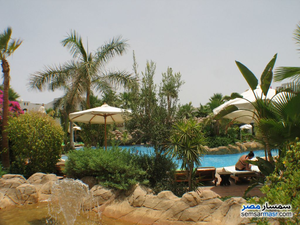 Photo 37 - Harry up to reserve for midterm vacation in Delta Sharm Resort For Rent Sharm Al Sheikh North Sinai