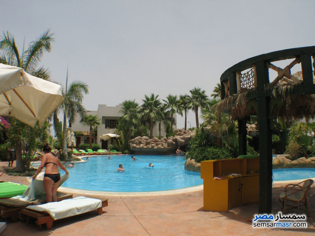 Photo 38 - Harry up to reserve for midterm vacation in Delta Sharm Resort For Rent Sharm Al Sheikh North Sinai