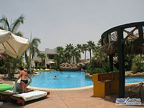 Harry up to reserve for midterm vacation in Delta Sharm Resort For Rent Sharm Al Sheikh North Sinai - 38