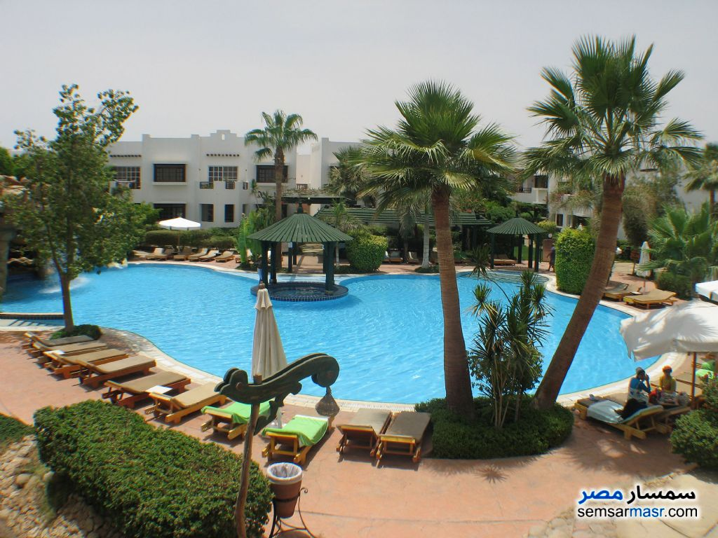 Photo 39 - Harry up to reserve for midterm vacation in Delta Sharm Resort For Rent Sharm Al Sheikh North Sinai