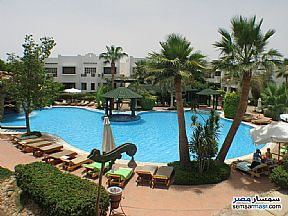 Harry up to reserve for midterm vacation in Delta Sharm Resort For Rent Sharm Al Sheikh North Sinai - 39