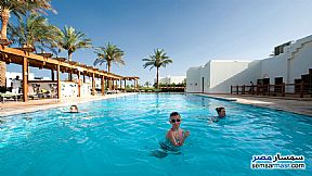 Harry up to reserve for midterm vacation in Delta Sharm Resort For Rent Sharm Al Sheikh North Sinai - 5