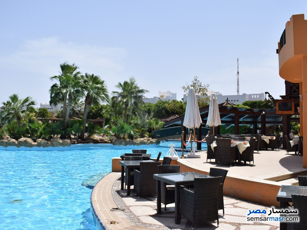 Photo 6 - Harry up to reserve for midterm vacation in Delta Sharm Resort For Rent Sharm Al Sheikh North Sinai