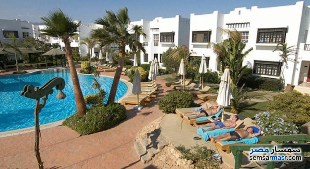 Photo 7 - Harry up to reserve for midterm vacation in Delta Sharm Resort For Rent Sharm Al Sheikh North Sinai