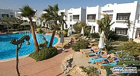 Harry up to reserve for midterm vacation in Delta Sharm Resort For Rent Sharm Al Sheikh North Sinai - 7