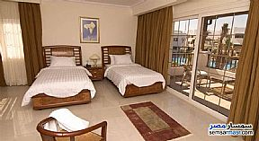 Harry up to reserve for midterm vacation in Delta Sharm Resort For Rent Sharm Al Sheikh North Sinai - 8