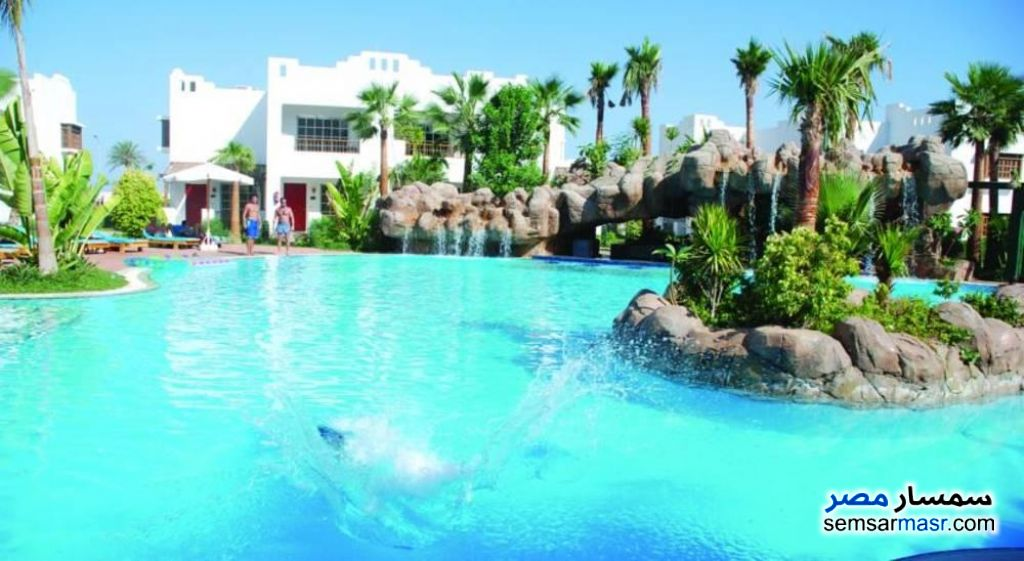 Photo 9 - Harry up to reserve for midterm vacation in Delta Sharm Resort For Rent Sharm Al Sheikh North Sinai