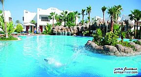 Harry up to reserve for midterm vacation in Delta Sharm Resort For Rent Sharm Al Sheikh North Sinai - 9