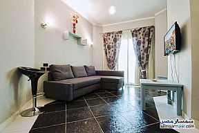 Ad Photo: Apartment 2 bedrooms 2 baths 114 sqm extra super lux in Hurghada  Red Sea