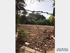 Ad Photo: Land 2520 aqm for sale in El Korba Heliopolis in Heliopolis  Cairo