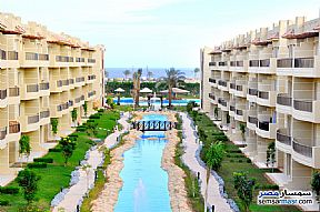 Ad Photo: own your apartment in Sharm With Sea view in Sharm Al Sheikh  North Sinai