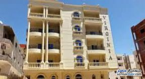 Ad Photo: SALE 2 BEDROOM IN VIRGINIA in Hurghada  Red Sea