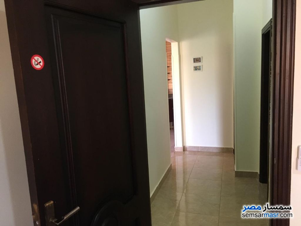 Photo 12 - Spacious Villa in Hurgada, Mubarak 7 For Rent Hurghada Red Sea