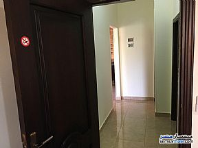 Spacious Villa in Hurgada, Mubarak 7 For Rent Hurghada Red Sea - 12