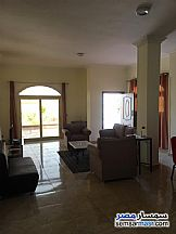 Spacious Villa in Hurgada, Mubarak 7 For Rent Hurghada Red Sea - 2