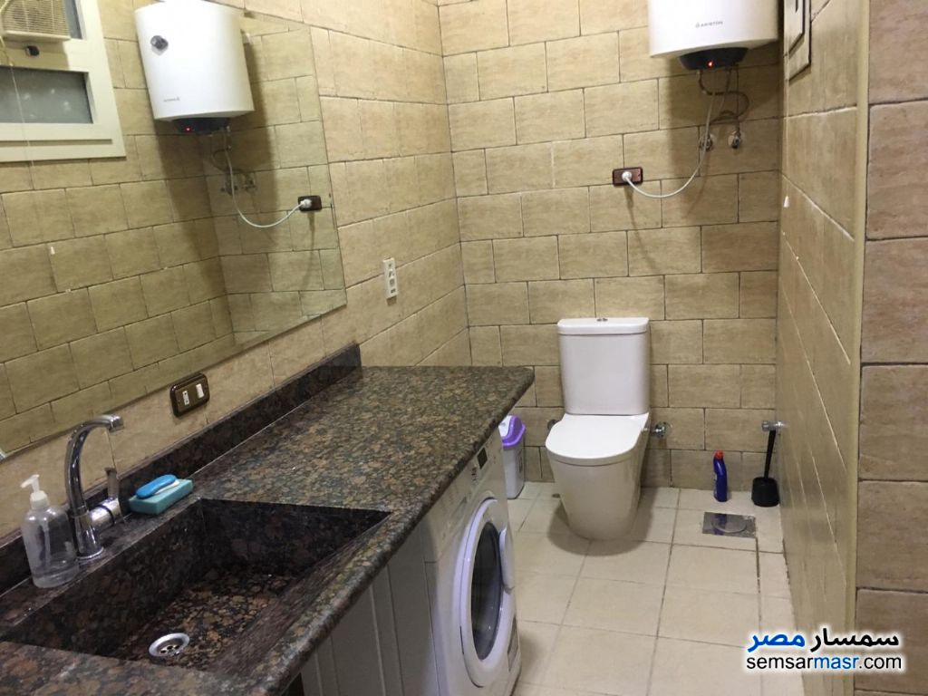 Photo 13 - Spacious Villa in Hurgada, Mubarak 7 For Rent Hurghada Red Sea