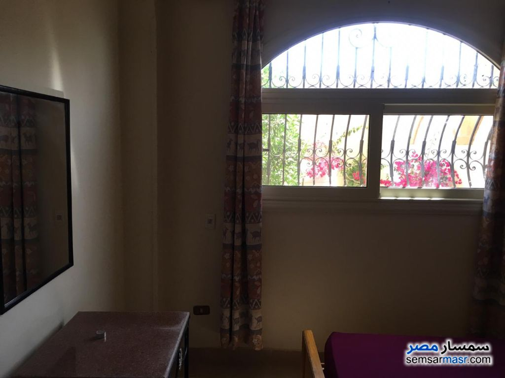 Photo 15 - Spacious Villa in Hurgada, Mubarak 7 For Rent Hurghada Red Sea