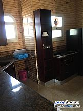 Spacious Villa in Hurgada, Mubarak 7 For Rent Hurghada Red Sea - 18