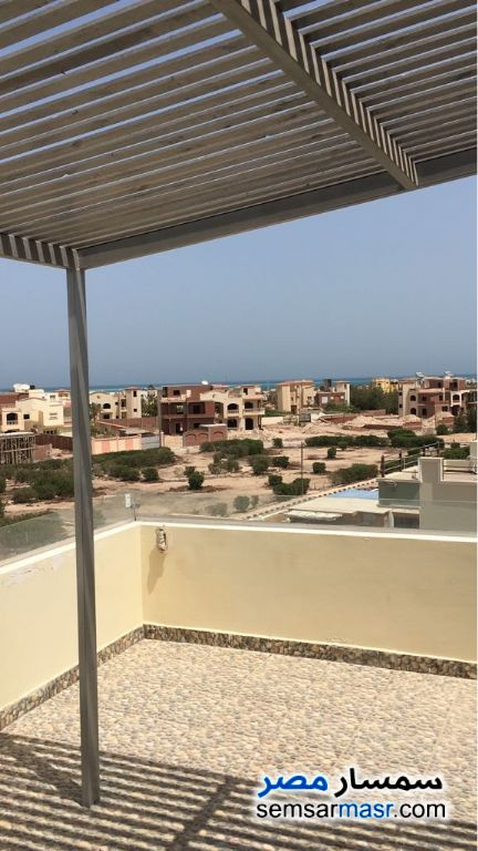 Photo 21 - Spacious Villa in Hurgada, Mubarak 7 For Rent Hurghada Red Sea