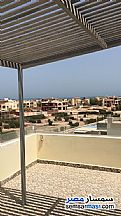 Spacious Villa in Hurgada, Mubarak 7 For Rent Hurghada Red Sea - 21