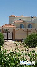 Spacious Villa in Hurgada, Mubarak 7 For Rent Hurghada Red Sea - 25
