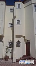Spacious Villa in Hurgada, Mubarak 7 For Rent Hurghada Red Sea - 27